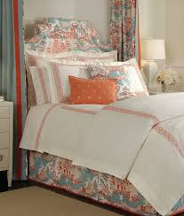 asian inspired bedding. Exellent Asian Asian Inspired Bedding Pillows Carpet Curtains Lamp Flowers Tables  Traditional Style Bedroom Of Glamorously Beautiful Asian Inspired Bedding Designs Inside