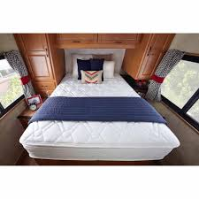 queen mattress bed. Queen Mattress Bed