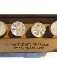 Furniture pulls Oval Instant Furniture Update Drawer Pulls Faux Mother Of Pearl Dresser Knobs Better Homes And Gardens Heres Great Price On Instant Furniture Update Drawer Pulls Faux