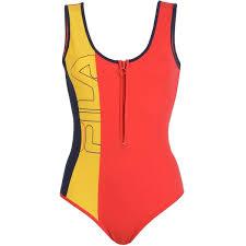 fila one piece jumpsuit. fila heritage bodysuit (755 mxn) ❤ liked on polyvore featuring intimates, shapewear, one piece jumpsuit