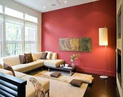 painting ideas living room walls stylish paint for accent wall furniture  styli