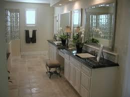decor bathroom floor tiles white quartz