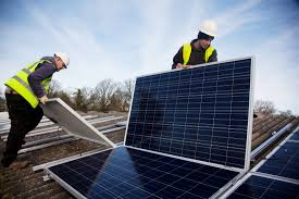 jobs and training canadian solar industries association cansia picture