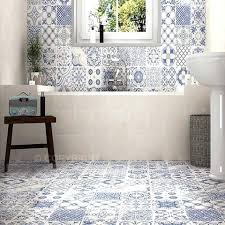 vintage bathroom floor tile ideas. old bathroom tile ideas amazing best vintage tiles on intended for buy floor . i