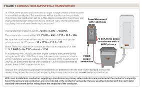 wiring diagram for control transformer wiring diagram step down transformer definition at Step Down Transformer Wiring