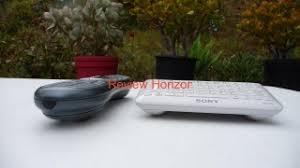 sony google tv remote. sony-google-tv-remote-7 sony google tv remote