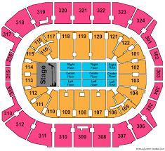 Born This Way Ball Tour Lady Gaga Tickets 2013 02 08