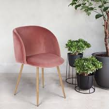Pink Chair For Bedroom Bedroom Decorating Ideas From Amazon