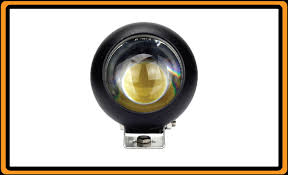 quantum lighting photography. quantum series led dome light lighting photography