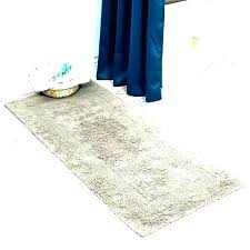 large thin rug very thin bath rugs long bathroom narrow e extra rug reversible mats sets