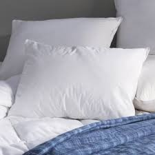 pillow sets for bed. Contemporary Bed Quickview With Pillow Sets For Bed G