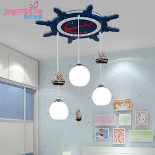 childrens bedroom lighting. plain childrens best led lights chandeliers children three boys and girls childrenu0027s bedroom  lamp creative room chandelier lighting fixtures under 14802  throughout childrens d