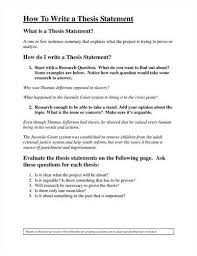 help custom admission essay on founding fathers cheap make for me apa abstract for my essay cheap dissertation proposal slb etude d avocats in