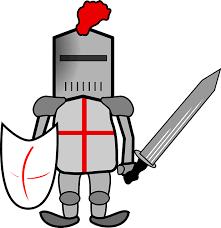 Resultado de imagen de espada escudo