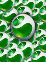 sony ericsson logo gif. share. sony ericsson logo gif