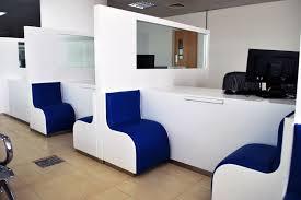 interior design of office. Interior Design Kuwait Of Office