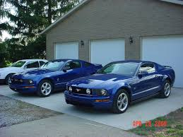 Why did you buy V6-vs-GT? - The Mustang Source - Ford Mustang Forums