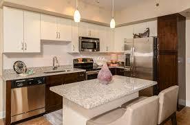 2 bedroom apartments for rent tampa fl. bayshore living reimagined 2 bedroom apartments for rent tampa fl r