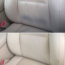home with decorations contemporaryinteriordesign white leather cleaner leather car seat cleaner clean