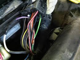 john deere l130 safety switch wiring diagrams home and john deere l130 safety switch wiring diagrams large john deere 130 wiring diagram john