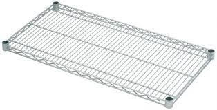 Plastic Coated Wire Racks Classy Grey 32 X 32 Mm Plastic Coated AntiBac Wire Shelving Extra