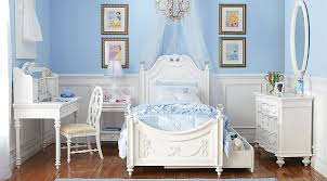 twin bedroom furniture sets. disney princess white 5 pc twin poster bedroom colors furniture sets
