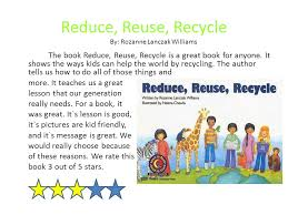recycling essays for kids images for recycling essays for kids