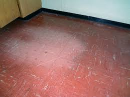 top asbestos floor tiles