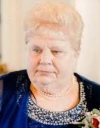 Connie Nusbaum | Obituaries | fredericknewspost.com