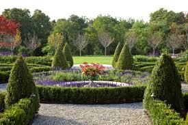 French Parterre Garden Design French Garden Design Hgtv