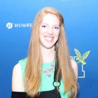 Kate Bleakley - Senior School Faculty - Pickering College | LinkedIn