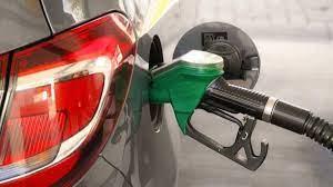Benzine zam mı geldi? 16 Ekim benzine ne kadar zam geldi? Benzin fiyatı ne  kadar oldu? - Timeturk Haber