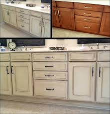 Kitchen : Grey Painted Kitchen Cabinets Can You Paint Laminate Cabinets  Cupboard Paint Kitchen Remodel Ideas Before And After Repainting Kitchen  Cabinets ...