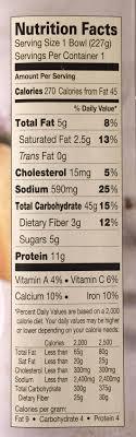 Amy S Light In Sodium Marinara Amys Light Lean Review 3 Cheese Penne Marinara Freezer