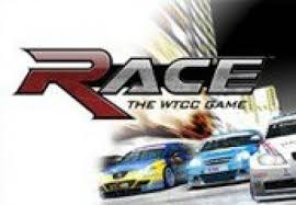 GTR Evolution race 07 Bundle - WildTangent Games