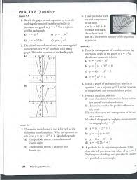 Unit Form Math Fractions Definition 5th Grade 2nd What Is In 3rd ...