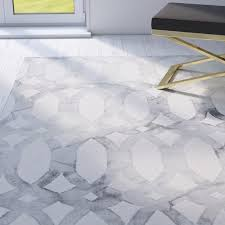 grey and navy blue rug tadashi hand woven wool navy bluelight gray area rug gray and