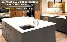 quartz stain remover white countertop removal