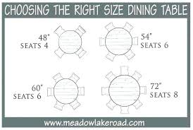 Round Table Seating Chart For 8 10 Person Round Table Seating Chart Template Mundocaribbean Co