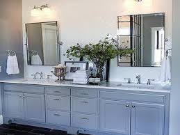 Surface Mount Medicine Cabinet Lighting - Loccie Better Homes ...