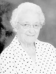 Erma Smith, 91 | Obituaries | capjournal.com