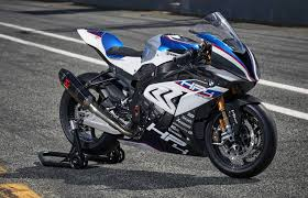 2018 bmw hp4 race. simple bmw 2018 bmw hp4 race throughout bmw hp4 race