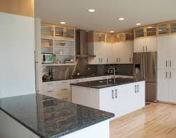 kitchen awesome granite countertop cabinet refacing long island
