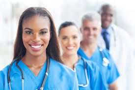 Top Communication Techniques and Strategies for Nurse Leaders