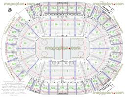 Mgm Garden Arena Seating Chart Ufc Las Vegas Arena Seating Capacity Mgm Grand Seat View