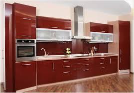63 most pulsory white bench storage cabinet doors kitchen cupboard door designs cream high gloss stone