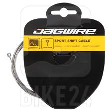 jagwire sport shifting cable