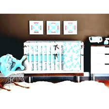 unique baby bedding fascinating unique crib bedding nursery baby nursery sets pic ideas koala bear themed