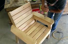 furniture do it yourself. Do It Yourself Patio Furniture Cushions Outdoor Plans Best Lovely .
