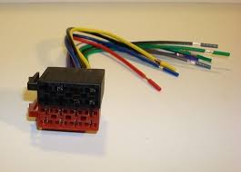panasonic wiring harness panasonic cq bt5159u wiring harness plug cq bt5159u